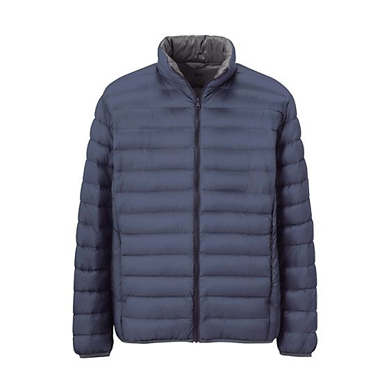 uniqlo ultra premium light down jacket my style pinterest. Black Bedroom Furniture Sets. Home Design Ideas