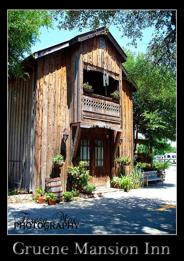 Gruene, Tx   Thats My Texas   Pinterest