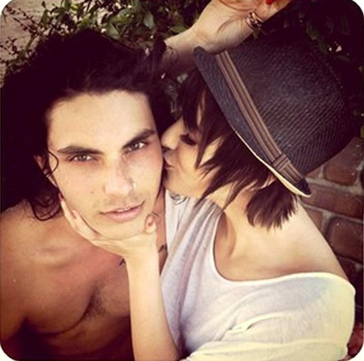 samuel larsen quotes quotesgram - photo #35