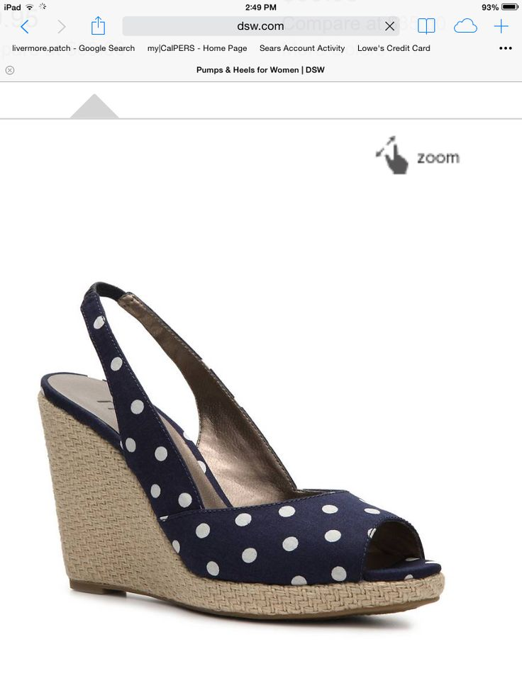 Www Dsw Com Shoes