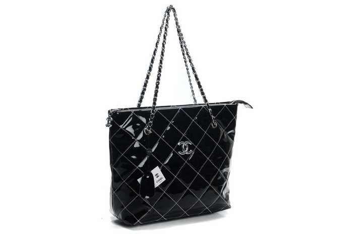 Cheap Discount Chanel Handbags for sale on http://www