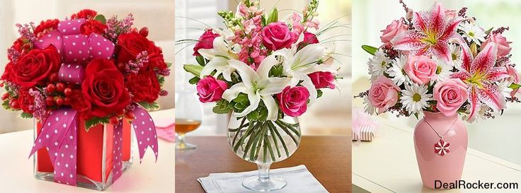 1800flowers promotion code military