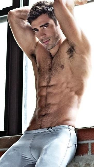 | WOW MY ♥ HUNKS | ♥ ♥ ♥ |