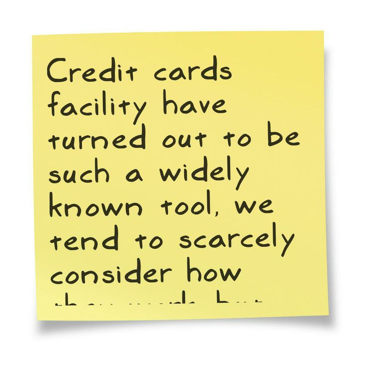 process credit cards now