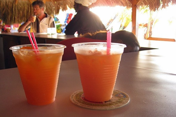 ... punch rum punch rum punch by susan holding barbados rum punch bajan