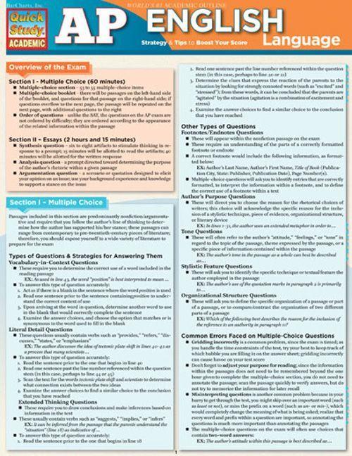 ap english About butz, alaine ap english iii ap english resources english iii english iii  resources home teacher websites butz, alaine  ap exam information.
