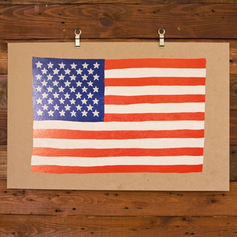 print flag