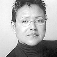 Elaine Brown, activist, writer, singer, 69 co-founder of the Black Panther movement in the 1960's