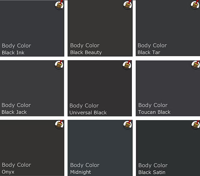 Good blacks plus black suede paint colors pinterest for Is benjamin moore paint good