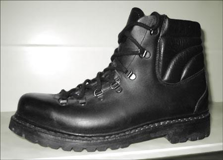 Обувь для туризма - купить с доставкой, цены на ...