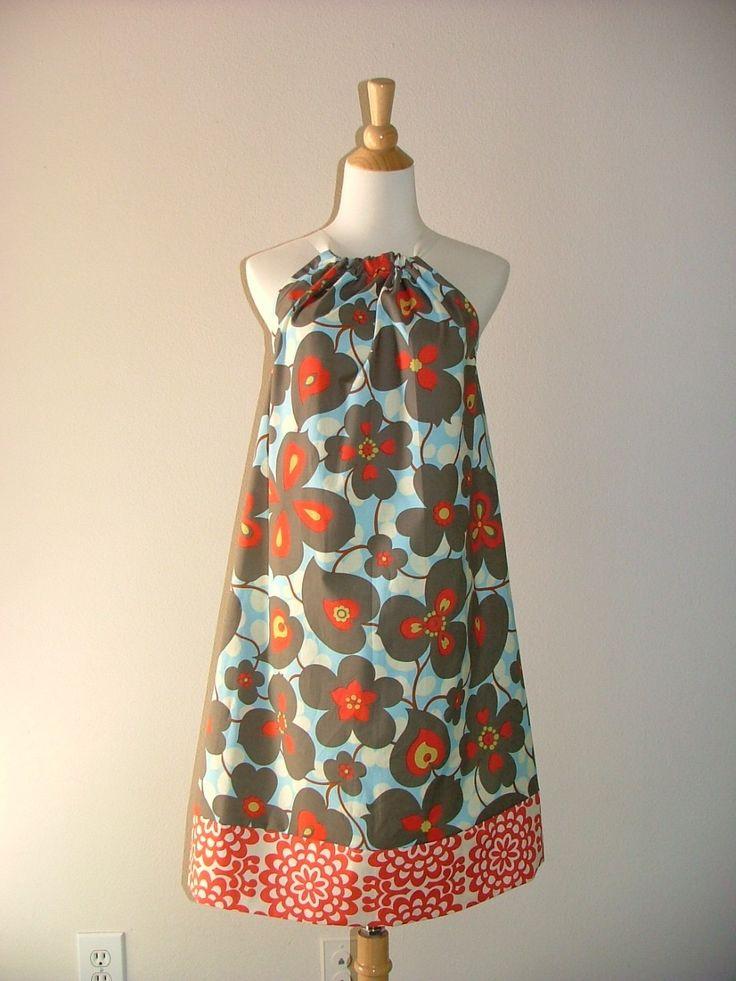 venture d plus length dresses