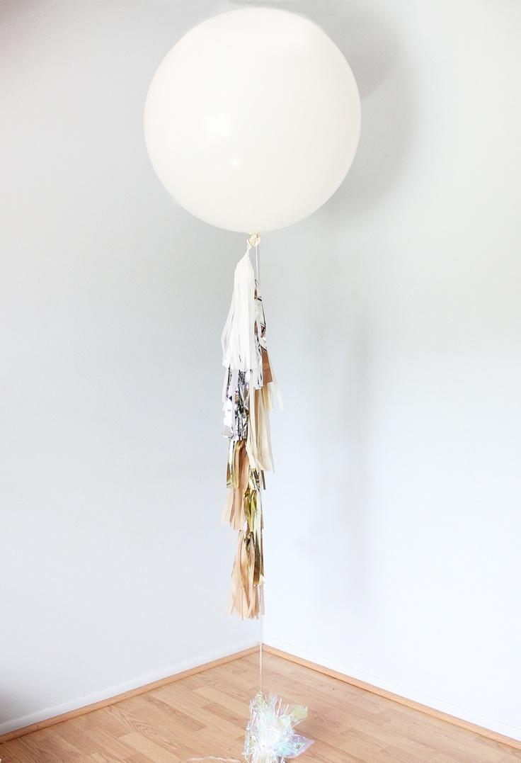 geronimo valentine's day balloons