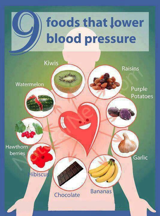 life hypertension and healthy lifestyle What is a heart healthy lifestyle  along with many other life-threatening medical problems  including hypertension.