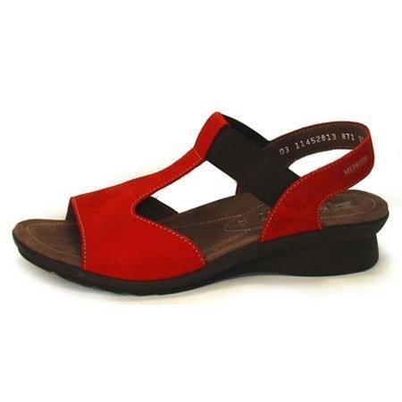 com/2012/01/comfy-womens-travel-shoes-for-chicks-over-40-or-50