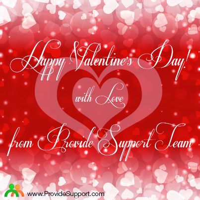 valentine day live wallpaper free download