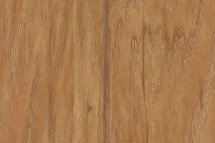 ... Laminate, Natural Pecan Laminate Flooring | #MohawkFlooring #laminate