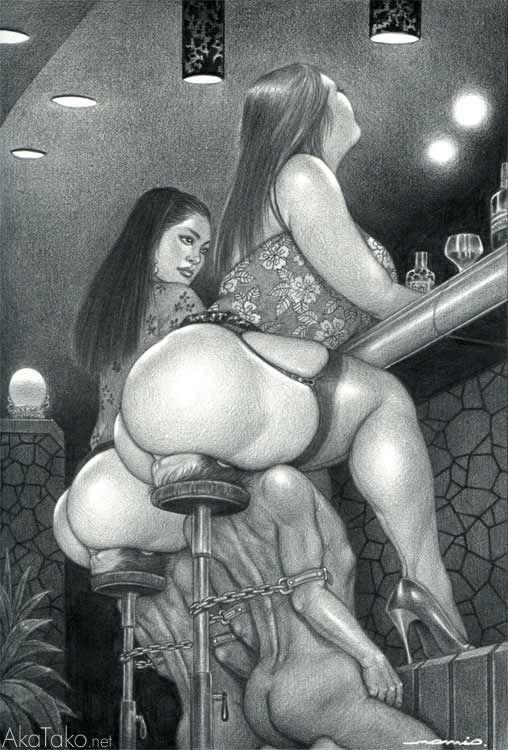 女性のお尻の臭いでしかイクことができません [無断転載禁止]©bbspink.comYouTube動画>2本 ->画像>131枚