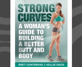 Burn fat with all craziness Burn fat with all craziness new picture