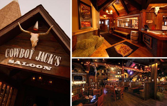 Cowboy Jacks Bloomington Mn I Minnesota Pinterest