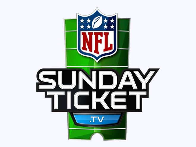 Nfl E Tickets