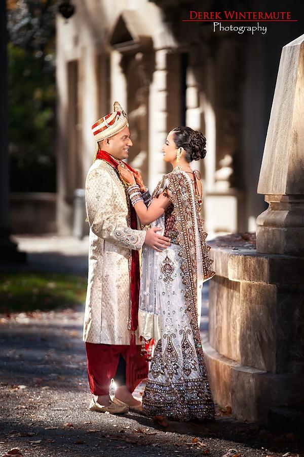 weddings style ragini patel photos