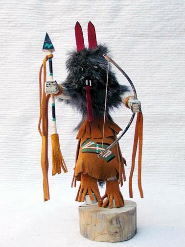 native american kachina dolls native america kachina dolls pinter