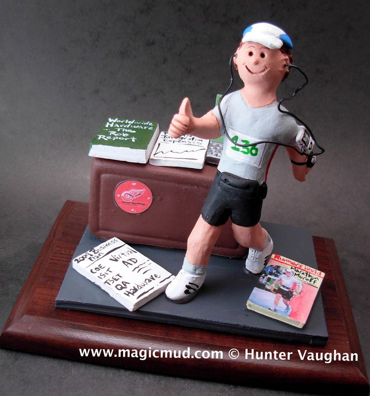 ... by Wedding Cake Toppers on Custom Christmas Gifts for Dad's / Men