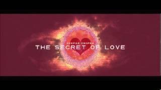 Youtube deepak chopra guided meditation on love