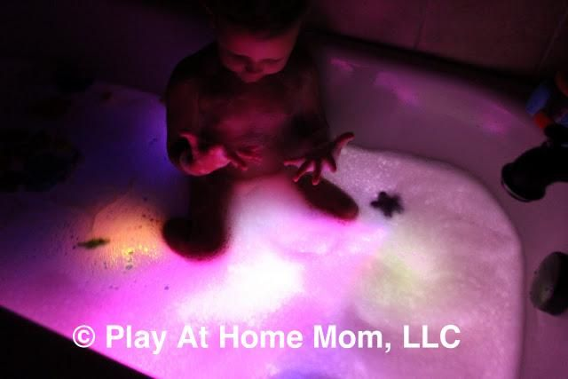 Pin by nicole scheibe on crafts for kids pinterest for Bathroom 5 times a day