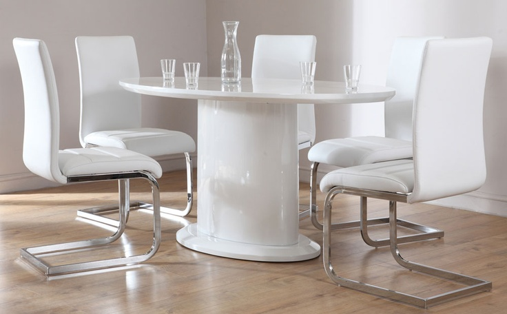 pin by furniture choice on modern dining pinterest