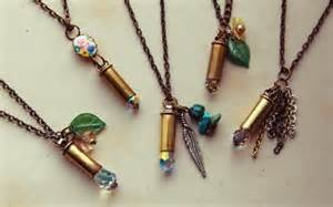 Image Search Results for shell casing jewelry