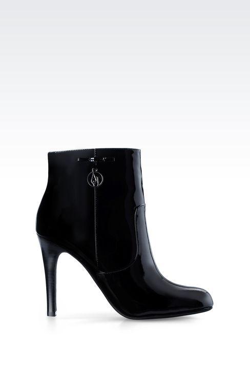 ARMANI JEANS | Shoes