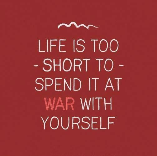 quotes life is too short quotes quotes
