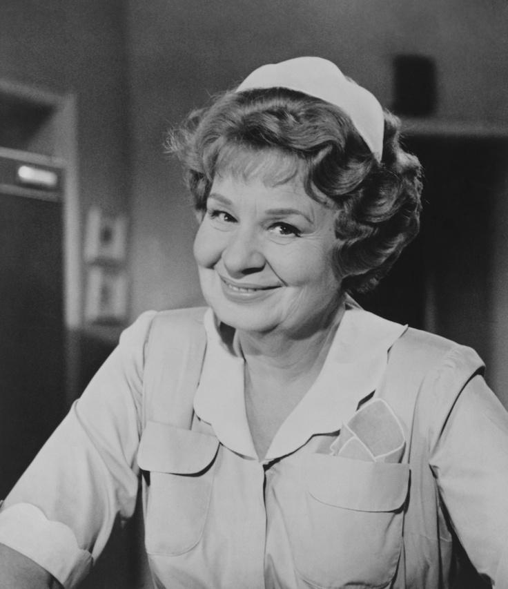 Hazel (TV series) - Wikipedia