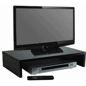 TV Stand - $48.50