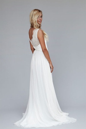 Robe de mariee creatrice - Rime Arodaky  Wedding Bridal Inspiration ...