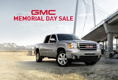 memorial day sales cabazon