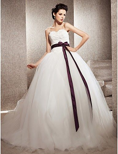 Wedding Dresses USD 99 : Friday five for wedding dresses under dollars