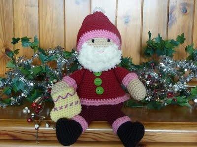 My crochet hat: FUNKY CROCHET HAT PATTERNS