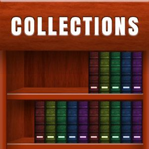 book summary sites