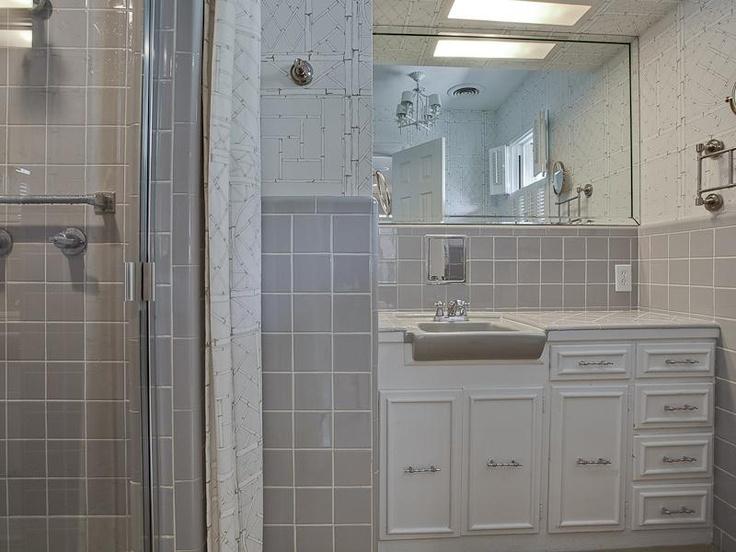 Vintage bathroom update home decor pinterest for Vintage bathroom ideas pinterest