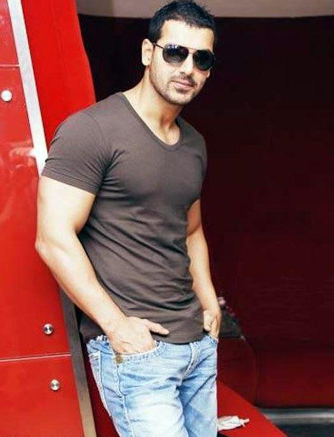 John Abraham Bollywood Fashion Bollywood Pinterest