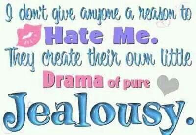 Jealous much.. | Jealous much :) | Pinterest