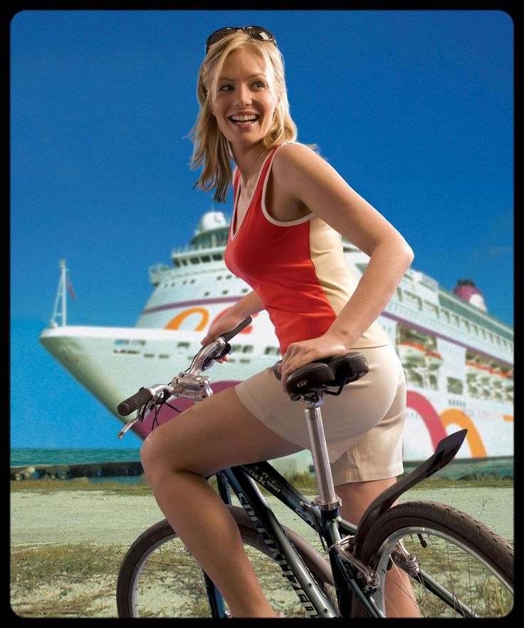 Cruises Babes Sex 20