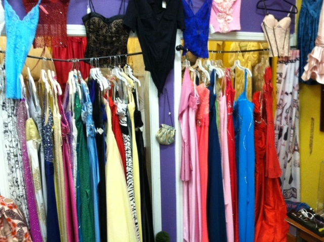 Prom Dresses Manchester Nh 37