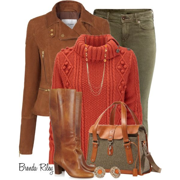 """L.K. Bennett Suede Jacket"" by brendariley-1 on Polyvore"