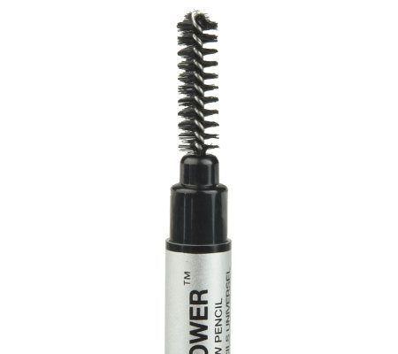 It cosmetics brow power universal brow pencil duo