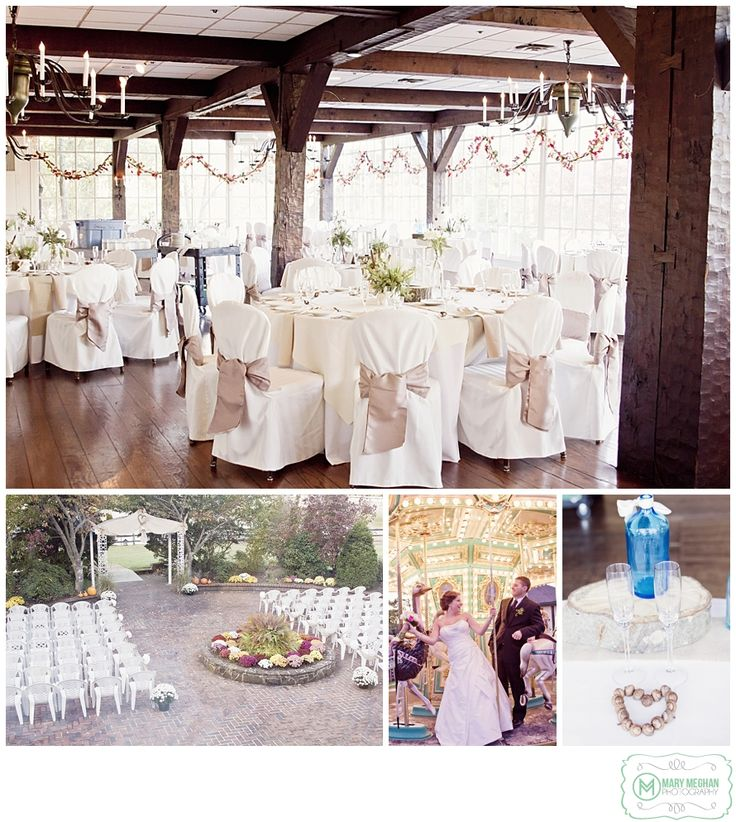 Barn Wedding Reception Venues In Nj Rustic Anchored For Life