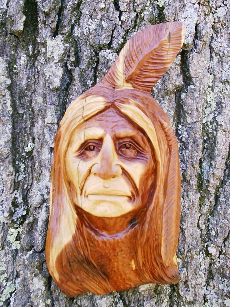 Pin by e reed little on wood carvings etc pinterest