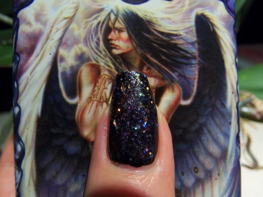 opal carew